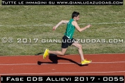 I_Fase_CDS_Allievi_2017_-_0055