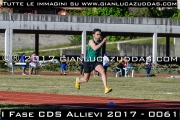 I_Fase_CDS_Allievi_2017_-_0061