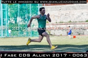 I_Fase_CDS_Allievi_2017_-_0063