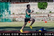 I_Fase_CDS_Allievi_2017_-_0064