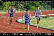 I_Fase_CDS_Allievi_2017_-_0085