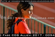 I_Fase_CDS_Allievi_2017_-_0094