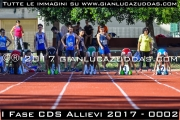 I_Fase_CDS_Allievi_2017_-_0002