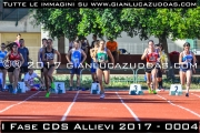 I_Fase_CDS_Allievi_2017_-_0004