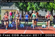 I_Fase_CDS_Allievi_2017_-_0005