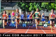 I_Fase_CDS_Allievi_2017_-_0007
