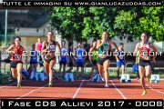 I_Fase_CDS_Allievi_2017_-_0008