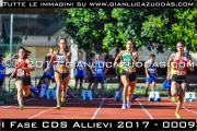 I_Fase_CDS_Allievi_2017_-_0009
