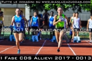 I_Fase_CDS_Allievi_2017_-_0013