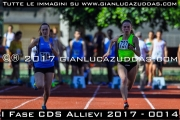 I_Fase_CDS_Allievi_2017_-_0014
