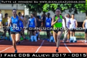 I_Fase_CDS_Allievi_2017_-_0015