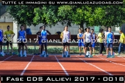 I_Fase_CDS_Allievi_2017_-_0018