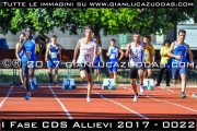 I_Fase_CDS_Allievi_2017_-_0022