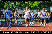 I_Fase_CDS_Allievi_2017_-_0025
