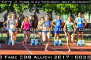 I_Fase_CDS_Allievi_2017_-_0033