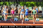 I_Fase_CDS_Allievi_2017_-_0035