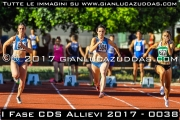 I_Fase_CDS_Allievi_2017_-_0038