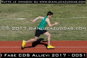I_Fase_CDS_Allievi_2017_-_0051