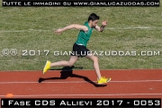 I_Fase_CDS_Allievi_2017_-_0053