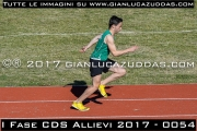 I_Fase_CDS_Allievi_2017_-_0054