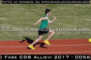 I_Fase_CDS_Allievi_2017_-_0056