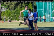 I_Fase_CDS_Allievi_2017_-_0062