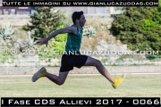 I_Fase_CDS_Allievi_2017_-_0066