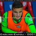 Cagliari-Empoli_-_0001