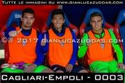 Cagliari-Empoli_-_0003
