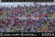 Cagliari-Empoli_-_0004