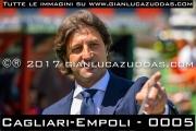Cagliari-Empoli_-_0005
