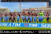 Cagliari-Empoli_-_0008