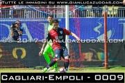 Cagliari-Empoli_-_0009