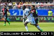 Cagliari-Empoli_-_0011