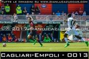 Cagliari-Empoli_-_0013
