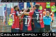 Cagliari-Empoli_-_0015