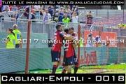 Cagliari-Empoli_-_0018