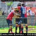 Cagliari-Empoli_-_0020