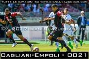 Cagliari-Empoli_-_0021