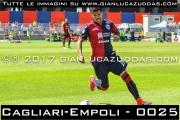 Cagliari-Empoli_-_0025
