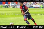 Cagliari-Empoli_-_0026
