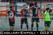 Cagliari-Empoli_-_0027