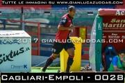Cagliari-Empoli_-_0028