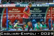 Cagliari-Empoli_-_0029