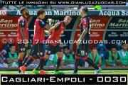Cagliari-Empoli_-_0030