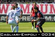 Cagliari-Empoli_-_0034