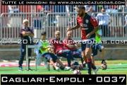 Cagliari-Empoli_-_0037