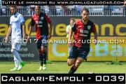 Cagliari-Empoli_-_0039