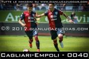 Cagliari-Empoli_-_0040