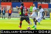 Cagliari-Empoli_-_0042